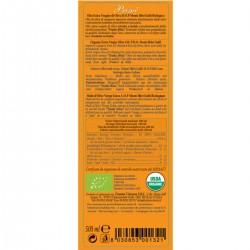 Olivenöl Extra Vergine Primo Double Dop Bio - Cutrera - 500ml