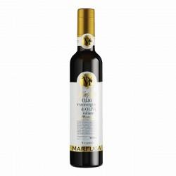Olivenöl Extra Vergine L'Affiorante - Marfuga - 500ml