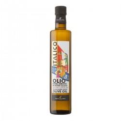 Olivenöl Extra Vergine Italico - Agraria Riva del Garda - 500ml