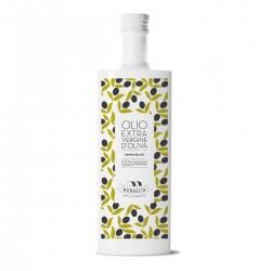 Olivenöl Extra Vergine Entsteint - Muraglia - 500ml