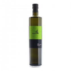 Olivenöl Extra Vergine Nuovo - Mandranova - 750ml