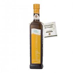 Olivenöl Extra Vergine L'Ottobratico - Olearia San Giorgio - 500ml