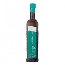 Olivenöl Extra Vergine L'Aspromontano - Olearia San Giorgio - 500ml