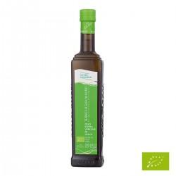 Olivenöl Extra Vergine Terre di San Mauro - Olearia San Giorgio - 500ml