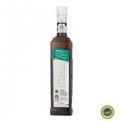 Olivenöl Extra Vergine Altanum IGP - Olearia San Giorgio - 500ml