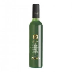 Olivenöl Extra Vergine Novello - Marfuga - 500ml