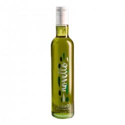 Olivenöl Extra Vergine Novello - Mimì - 500ml