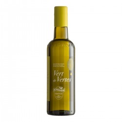 Olivenöl Extra Vergine Vert de Vertes - Bonamini - 500ml