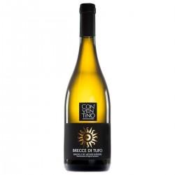 Weißwein Brecce di Tufo DOC - Il Conventino - 750ml