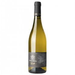 Weißwein Grillo DOC - Disisa - 750ml