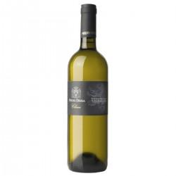 Weißwein  Chara DOC - Disisa - 750ml