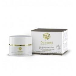 Pflegende Gesichtscreme - Oro di Spello - 50ml
