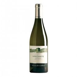 Weißwein Grecante Colli Martani Grechetto DOC - Arnaldo Caprai - 750ml