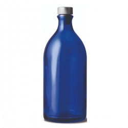 Olivenöl Extra Vergine Coolors Shining Blue - Muraglia - 500ml