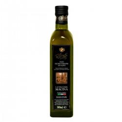 Olivenöl Extra Vergine La Vecchia Macina - Agrolio - 500ml