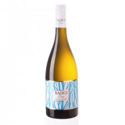 Weißwein Chardonnay IGT Radici - Agrolio - 750ml