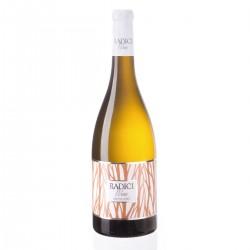 Weißwein Moscato IGT Radici - Agrolio - 750ml