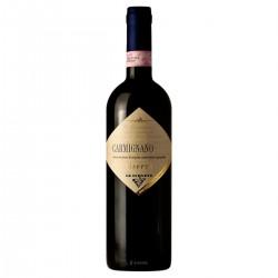 Rotwein Carmignano DOCG Riserva Le Farnete - Pierazzuoli - 750ml