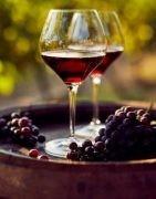 Hochwertige italienische Rotweine - Online einkaufen