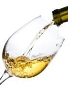 Hochwertige italienische Weißweine - Online kaufen