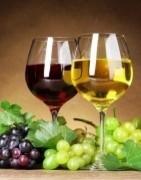 Hochwertige italienische Weine - Online einkaufen