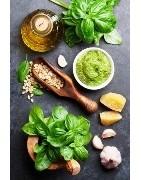 Italienisches Pesto: Online einkaufen