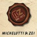 Michelotti & Zei