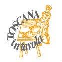 Toscana in Tavola