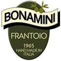 Bonamini