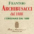 Arturo Archibusacci