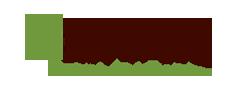 Olivenoel Aus Italien - Rovial Group Srl